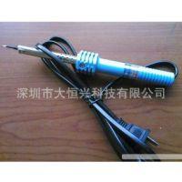 日本白光 HAKKO 508 蓝柄 40W 外热式电烙铁 五金工具