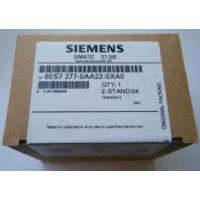 西门子PLC 6ES7277-0AA22-0XA0