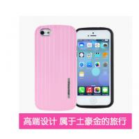 iface mall新款iphone5s手机壳苹果5S创意手机保护套