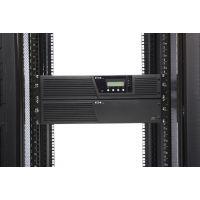 供应供应PW9130i 1500R-XL2U, 230V在线双转换结构伊顿(爱克赛)不间断电源