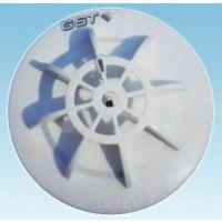 供应JTW-ZOM-GST9612海湾点型感温火灾探测器