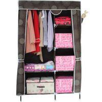 【新品特惠】组合衣柜 简易衣柜布衣柜 折叠衣柜 全国首发 批发