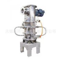 供应离心分级气流磨、盘式气流粉碎机、卧式气流粉碎机。