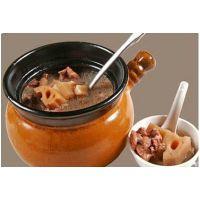 瓦罐汤技术培训 瓦罐汤培训 瓦罐汤加盟