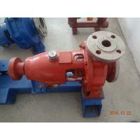 化工泵机械密封|化工泵促销