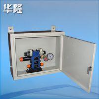 加工定制 同步超高压液压系统 数控液压减震系统
