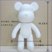 深圳ICTI,Disney,walmart沃尔玛认证 塑胶搪胶玩具礼品工厂 东源之星