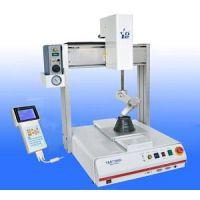 供应供应苏州益达点胶机丨Y&D7000R系列桌面型自动点胶机丨上海点胶机