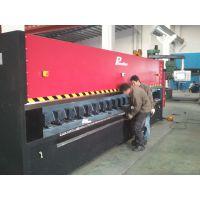 供应数控折弯机 装饰用数控刨槽机 不锈钢工厂 钣金加工