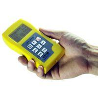 供应GPS土地面积测量仪,GZDRDZ-Q8GPS土地面积测量仪,厂家现贷供应,全国免费保修