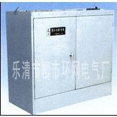 厂家直销供应DFW—12户外高压电缆分接箱