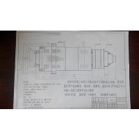 供应供应BT50加工中心主轴,质优价廉欢迎订购