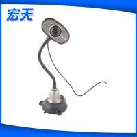 供应现货销售风帆摄像头 电脑USB摄像头 带麦5P高清摄像头 价格实惠