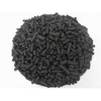 供应苯类废气净化处理专用活性碳