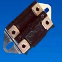 大电流温控器KSD306 250V40A