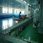 广东自动喷油设备、油生产线,涂装生产线,喷涂生产线全自动无尘涂装生产线、喷油设备、喷漆设备、涂装设备