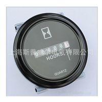 赛普工业计数器 计时器 高质量计时器 工程计时器 高档计时器