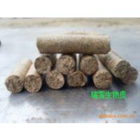 供应生物质压块燃料 锅炉木屑颗粒燃料 环保锯末固体燃料