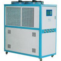 A供应厂家直销风冷式冷油机