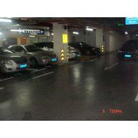 广州天河区-荔湾区-越秀区-白云区-海珠-番禺停车场地面翻新处理 地面起砂硬化处理 地坪无尘净化处理