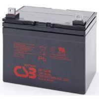 CSB蓄电池 GP12340电池 CSB12V34AH电池 CSBups蓄电池 CSB蓄电池价格