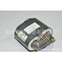 数控机床变压器 R80   R型变压器  厂家直销 可订做