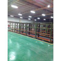长期供应兰州青海新疆仓储重型货架