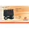 供应CMD71U 超薄ID读卡器 磨砂面,不易划伤 射频读卡器 低频读卡器