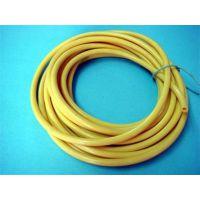 食品级硅胶管|国明塑胶(图)|硅胶管软管