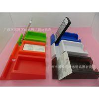 【厂家直销】供应价格优惠AE-1133ABS手机支架 平板电脑支架