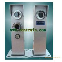 YGUXD-A型双波长激光视频对射探测器 特价
