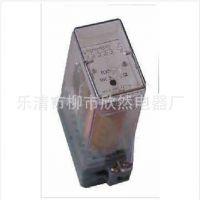 【价格优惠,品质保证】国产中间继电器 ZJY-402,,(图)