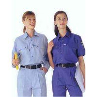 供应广州职业制服,广州定做保洁服,广州工程服制服,广州工作服生产厂家,美峰服装工作服