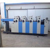 供应潍坊三菱冥币设备厂 火纸印刷机 纸钱机 彩色冥币机