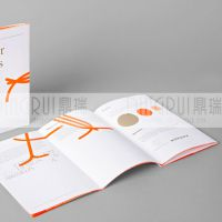 东莞凤岗产品说明书 目录设计印刷