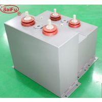 特种电容器3500VDC250uf