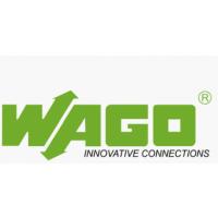 【Wago接线端子, Wago连接器】一级代理商