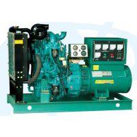 烟台龙口市供应玉柴150KWYC6A230L-D20发电机组18615918916