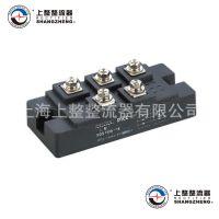 上海上整 MFS晶闸管整流管混合模块,60-450A 1200-2000V