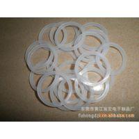 厂家定做 硅胶密封圈 橡胶密封圈 硅胶O型圈 耐高温耐低温