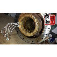 供应大金单螺杆压缩机进水维修 螺杆压缩机温度过高维修