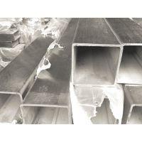 供应深圳哪里有低价316L不锈钢制品管