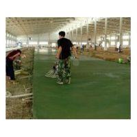 济南哪里有耐磨地坪材料厂家