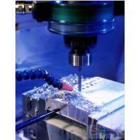 BP嘉实多Syntilo CR68 合成切削液 水溶性冷却切削液,嘉实多润滑油价格
