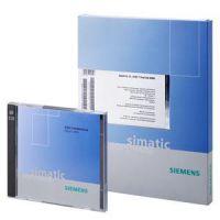 西门子6ES7810-4CC10-0KA5