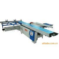精密推台锯木工机械供应台锯 精密裁板锯、45°精密锯、下料锯图