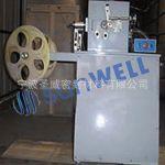 密封设备|供应宁波SUNWELL E900AM-MTS/M改进型钢带成型机
