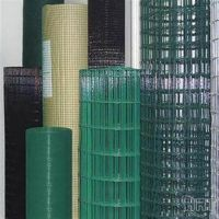 电焊网 抹墙_荷兰网_安平江恒电焊网行业领先,品质优良