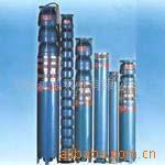通州区深井潜水泵安装电话|山西解州深井潜水泵销售|维修深井泵更换轴承价格