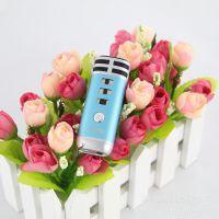供应2012卡拉OK机 迷你时尚  KTV的超炫享受 随时随地唱歌练歌